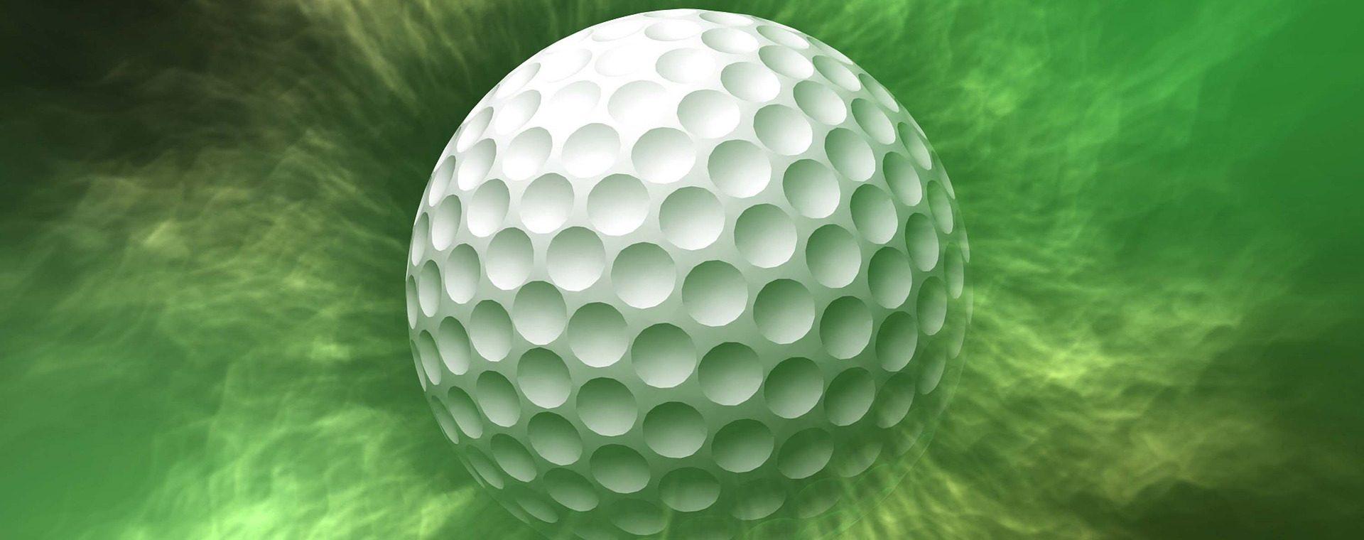 Rydo Golf